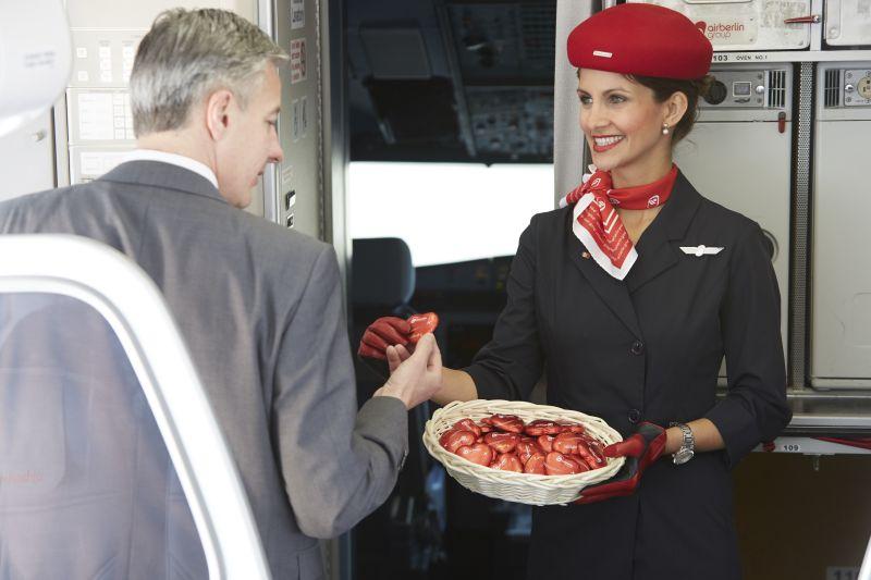 fluggesellschaften deutschland air berlin