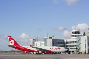 Airberlin-Zukunft: Von
