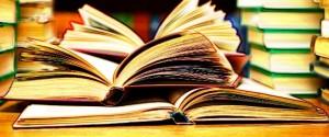 Für Bücherwürmer: Leseratten tragen vor.