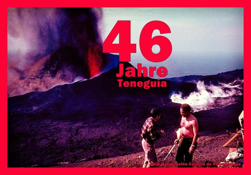erupcion-teneguia-1971-acanvol-foto-titel