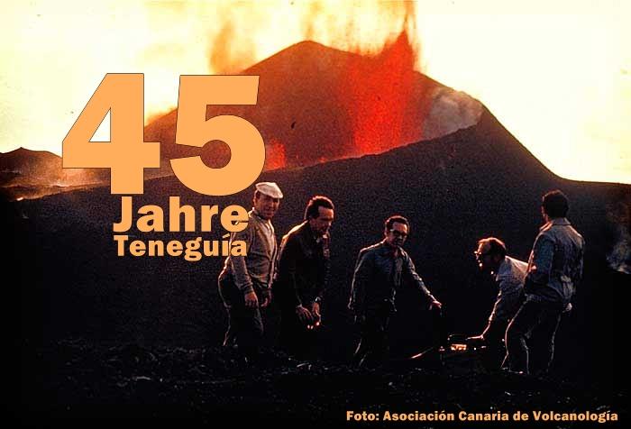 erupcion-teneguia-1971-acanvol-foto2