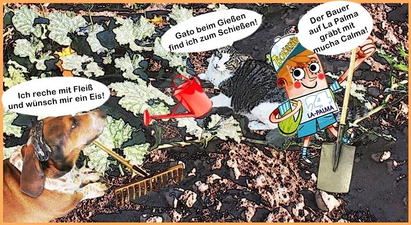 halloween-comic-tschoernie-1