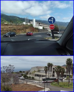Hospital General de La Palma: Im Inselkrankenhaus versorgen Fachärzte aus den verschiedensten Bereiche die Patienten. Fotos: La Palma 24