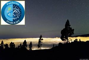Anerkennung für La Palma: 2017 findet