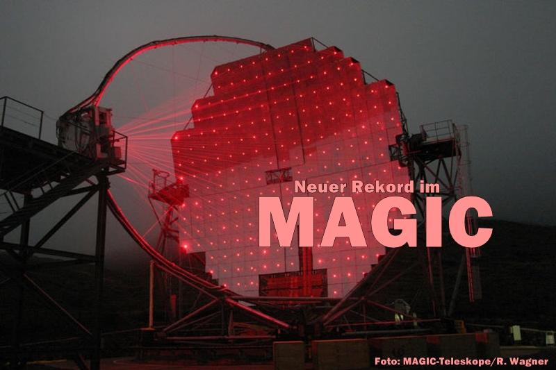 magic-la-palma-titel