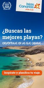 Promotur: Strand-Werbung auf Tripadvisor.