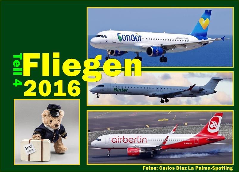 fliegen-2016-teil-4-spc-titel