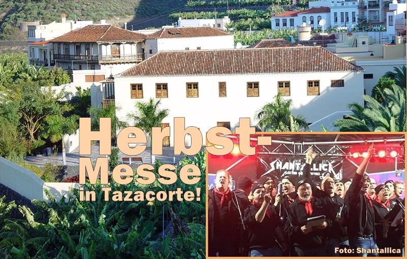herbstmesse-tazacorte-2016-titel