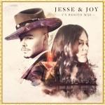 Jesse & Joy.