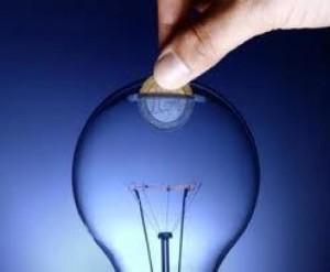 Strom sparen: Die neuen Zähler helfen, wenn man große Geräte nachts laufen lässt. Pressefoto Endesa