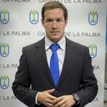 Mariano Hernández: Der Stadtrat gibt Investitionen