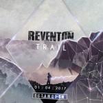 Reventón-Trail: jetzt bewerben!