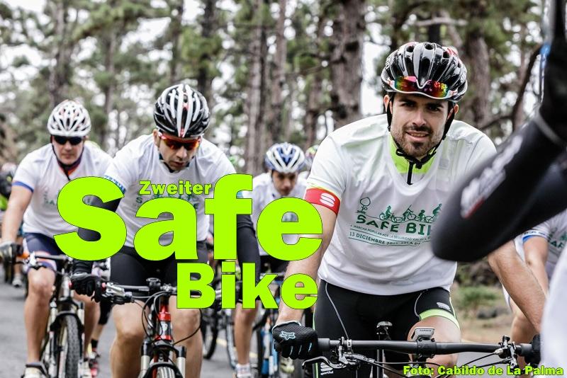 safe-bike-la-palma-titel