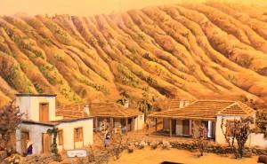 belen-los-llanos-2016-la-laguna
