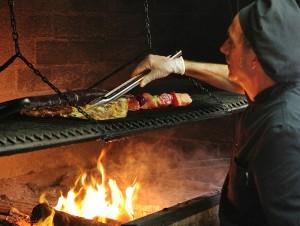 las-norias-la-palma-grill-paolo2