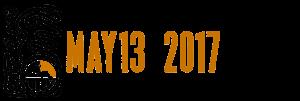 Logo und neuer Slogan der TRV: Aboriginal Race.