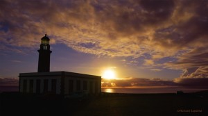 sunset-la-palma-leuchtturm-sueden-michael-stumpf