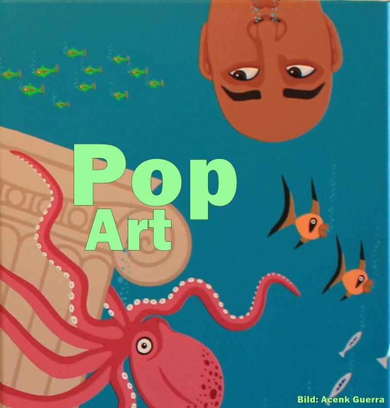 pop-art-acenk-guerra-titel