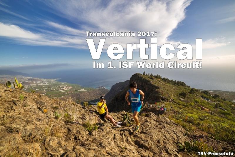 saúl-padua-transvulcania-vertical-2016-sieger-titel