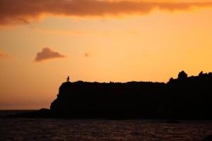 sunset-la-palma-fischer-montserrat-alejandre