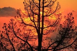 sunset-la-palma-garafia-fernando-rodriguez