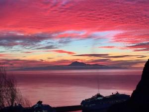 sunset-la-palma-hafen-santa-cruz-trv-foto