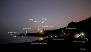 sunset-la-palma-nacht-montserra-alejandre