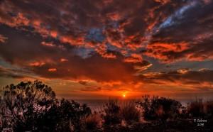 sunset-la-palma-sonnenaufgang-facundo-cabrera