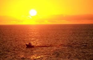 sunset-vor-tijarafe-fernando