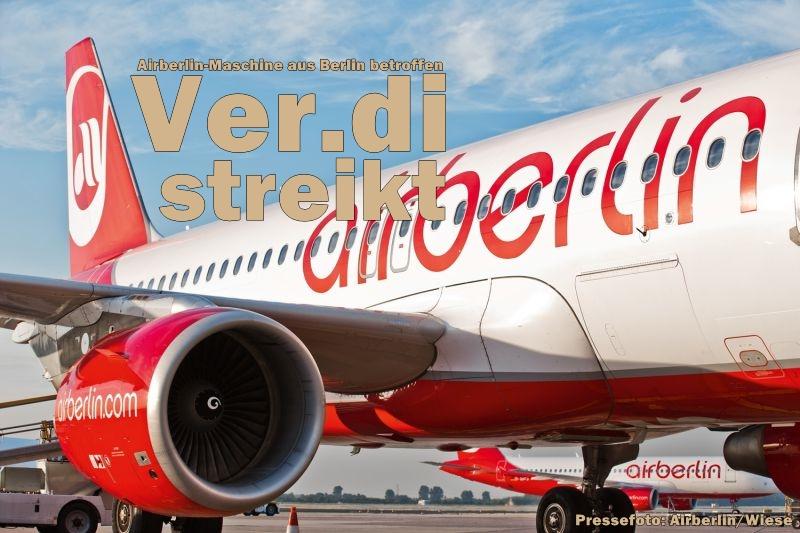 Airbus-320-Fotografie-Wiese-Airberlin-pressefoto-titel