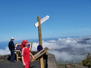 Astronomischer-Aussichtspunkt-La-Palma-24
