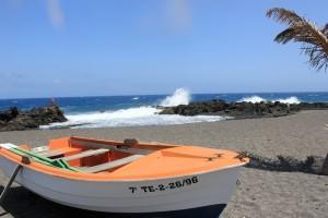 Playa-Salemera-La-Palma2