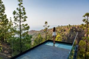 Visit-La-Palma-Mirador-Iscagua-Damian-Martin