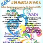 carnaval-tijarafe