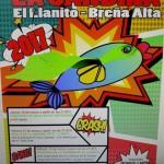 entierro-de-la-sardina-el-llanito_1