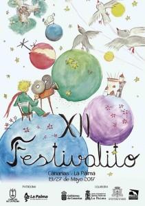Festivalito 2017.