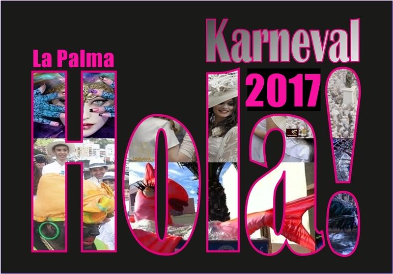karneval-2017-titel