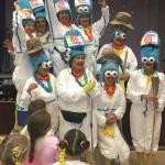 karneval-trail-fuencaliente