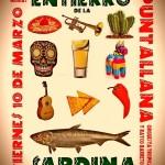 puntallana-sardina