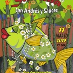 sardina-san-andres