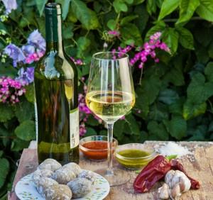 visit-la-palma-fisch-wein-damian-martin-brito