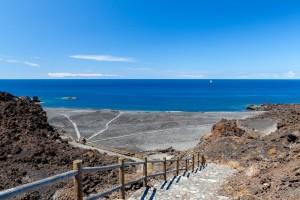 visit-la-palma-playa-echentive-damian-martin-brito