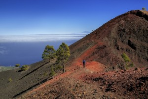 visit-la-palma-vulkanwanderer-van-marty