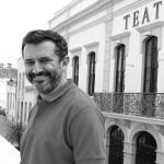 Antonio Tabares: Dramaturg von der Isla Bonita. Foto: La Palma 24