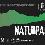NaturPaso: Programm folgt.