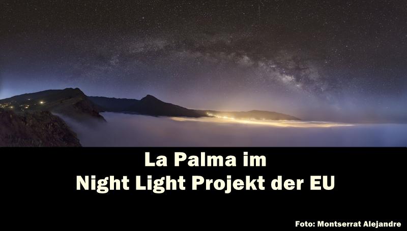Montserrat-Alejandre-Astrofotowettbewerb-2015-La-Palma-1Preis