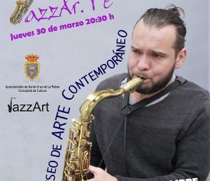 Peter-Honti1