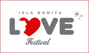banner_Isla_Bonita_Love_Festival_La_Palma