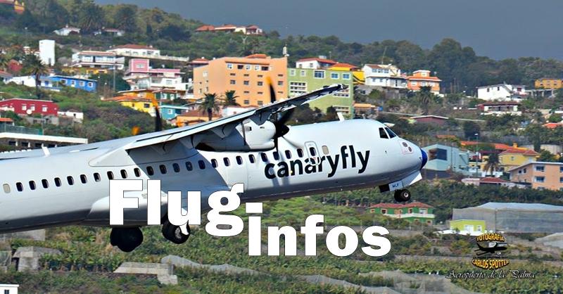canaryfly-maerz-2017-carlos-diaz-la-palma-spotting-titel