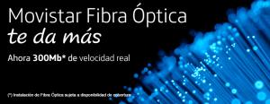 Glasfaserkabel: 300-Mega-Internet-Anschlüsse bis Ende 2017 auch in Breña Alta.